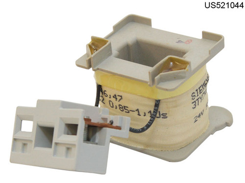 3TY7463-0AC2 COIL 3TF CONTACTOR 24VAC