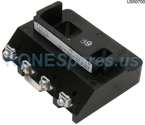 75D73251A COIL FOR CONTACTOR
