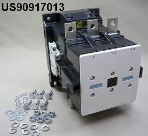 3TF-5200-0AK6 3TF5222-0AK6 CONTACTOR 3P 120VAC 170AMP