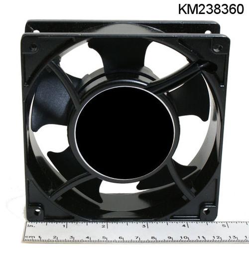 S109AP-22-3TB