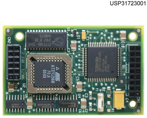 USP31723001