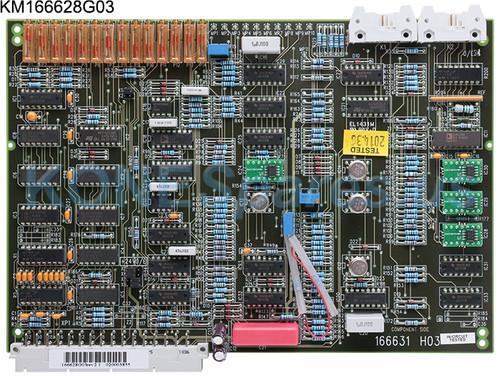 KM166628G03