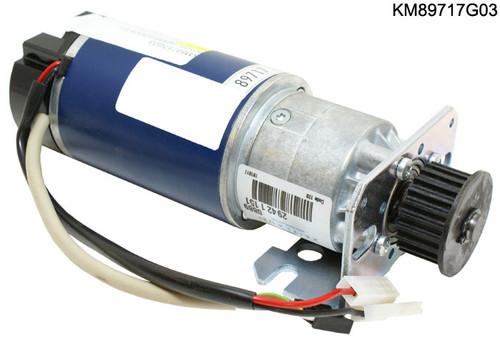 KM89717G03