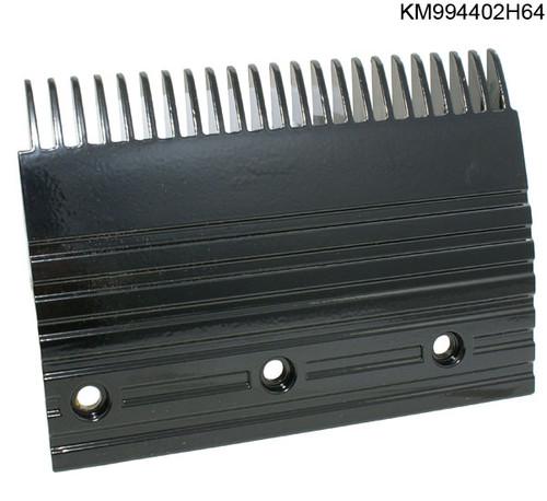 KM994402H64
