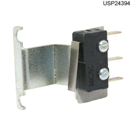 USP24394