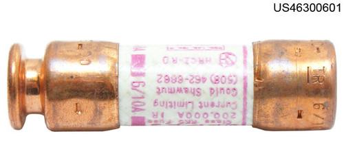 US46300601