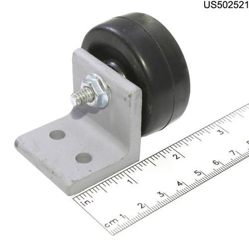 US502521