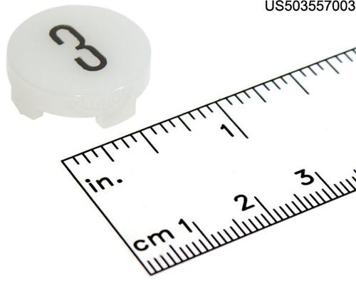 US503557003