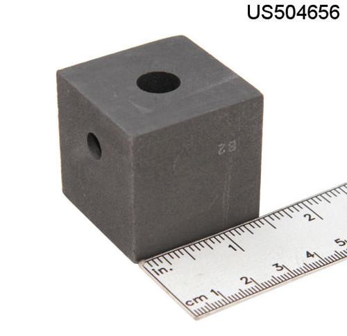 US504656