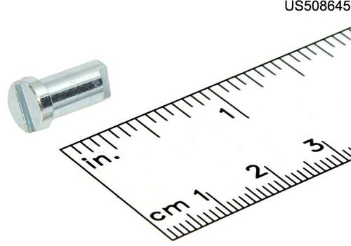 US508645