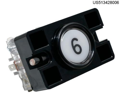 US513428006