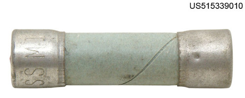 US515339010