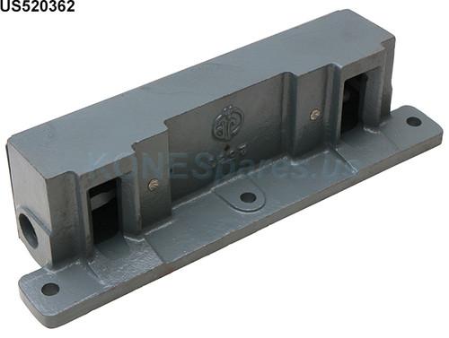 US520362