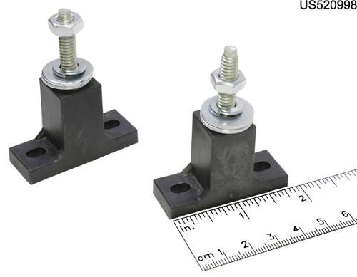 US520998