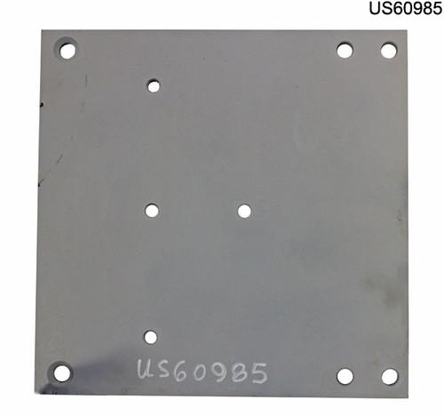 US60985