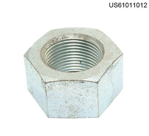 US61011012