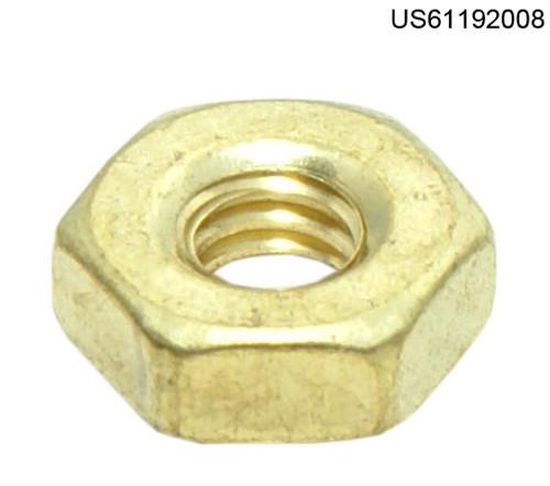US61192008