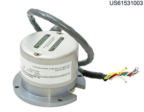 US61531003