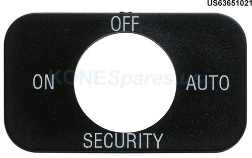 US63651021