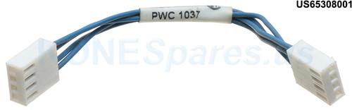 US65308001
