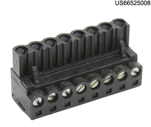 US66525008