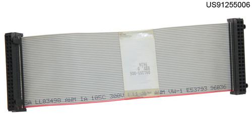 US91255006