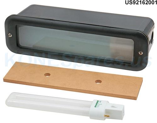 US92162001
