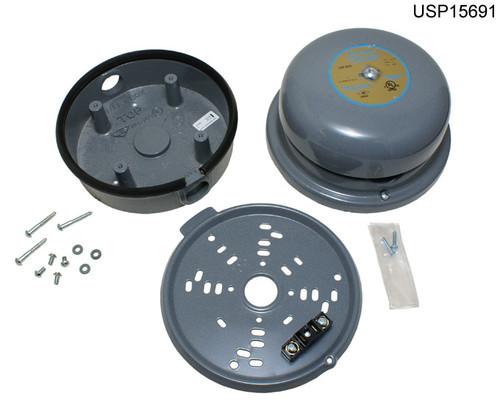 USP15691