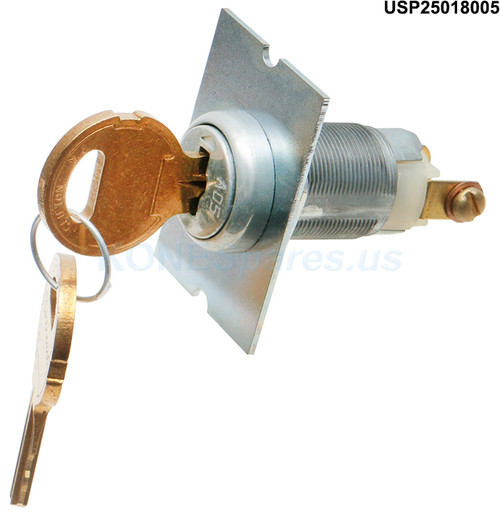 USP25018005