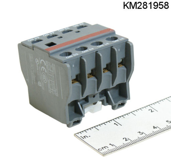 CA5-22M