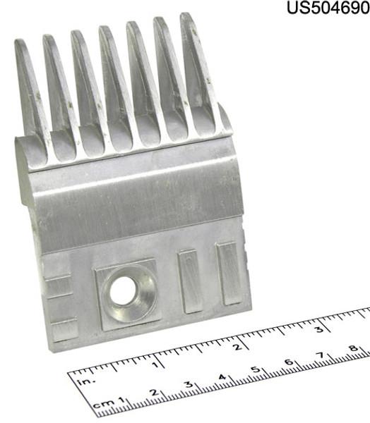 US504690