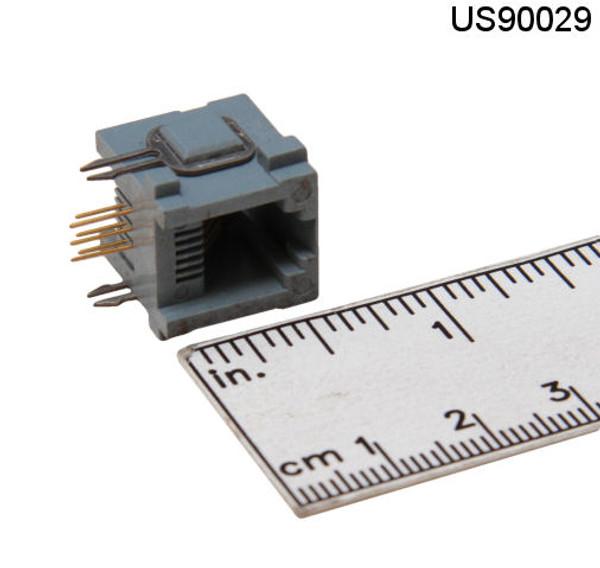 US90029