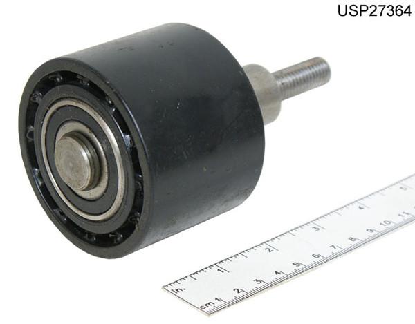 USP27364