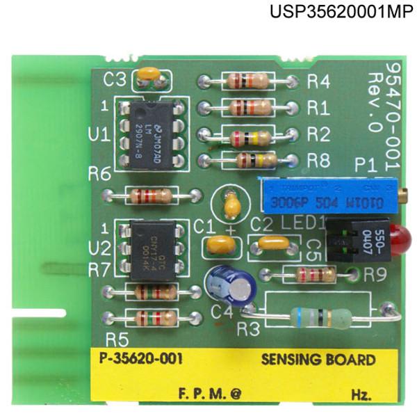 USP35620001MP