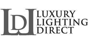 Luxury Lighting Direct