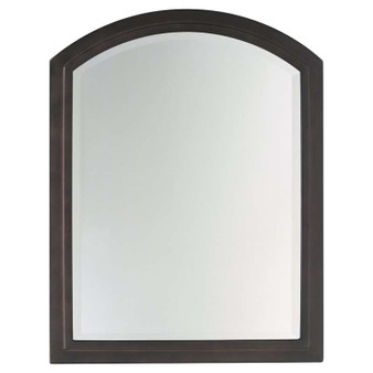 Oil Rubbed Bronze Mirror,Oil Rubbed Bronze,Mirror,Feiss Lighting