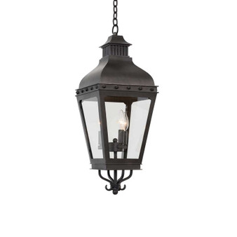 Winchester Outdoor,Pendant Aged Iron