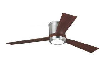 Monte Carlo 3CLYR52 Clarity Ceiling Fan
