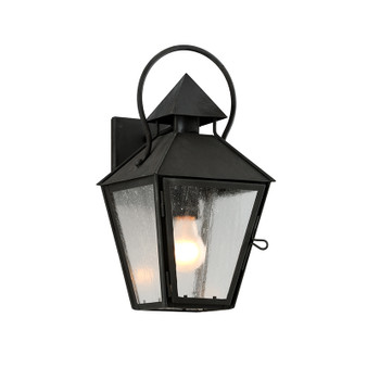 Allston,Troy Lighting,Allston 1lt Wall