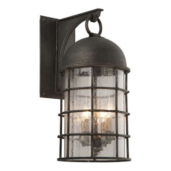 Charlemagne,Troy Lighting,Charlemagne 4lt Wall Large
