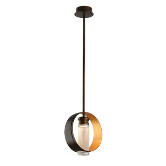 Insight,Troy Lighting,Insight 1lt Pendant Medium