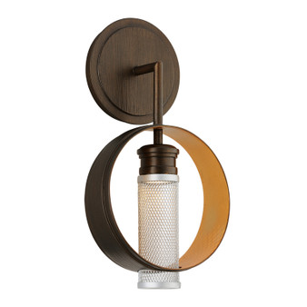 Insight,Troy Lighting,Insight 1lt Wall Sconce
