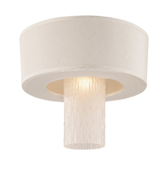 Mojito,Troy Lighting,Mojito 1lt Ceiling Flush Out When Sold Out Out When Sold Out 11/01/13