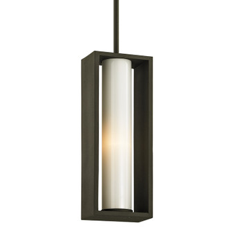 Mondrian,Troy Lighting,Mondrian 1lt Hanger