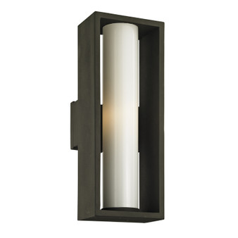 Mondrian,Troy Lighting,Mondrian 1lt Wall
