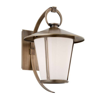 Rennie,Troy Lighting,Rennie 1lt Wall Lantern Large Out When Sold Out 7/30/15