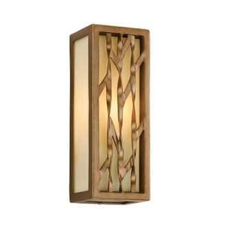 Serengeti,Troy Lighting,Serengeti 1lt Wall Lantern 1lt Wall Lantern Small - Out When Sold Out