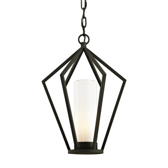 Whitley Heights,Troy Lighting,Whitley Heights 1lt Hanger