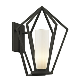 Whitley Heights,Troy Lighting,Whitley Heights 1lt Wall