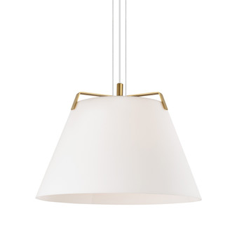 Devin Pendant by Tech Lighting
